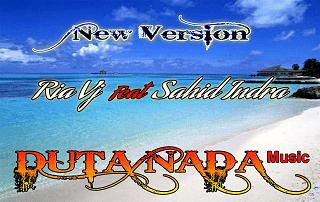 Urip Dewe - Ria VJ ft Sahid Indra - Duta Nada