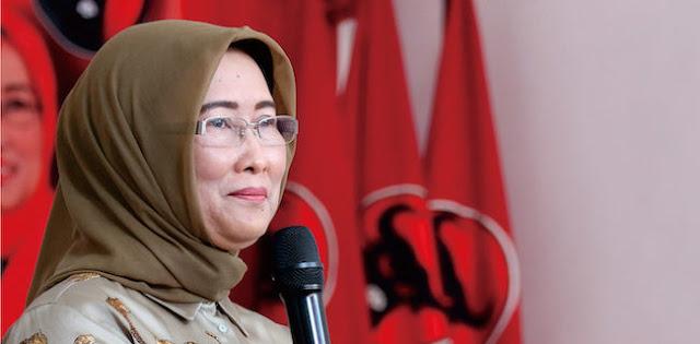Pimpinan Komisi IX Belum Tahu Dasar Luhut Bilang Corona Tidak Kuat Di Indonesia