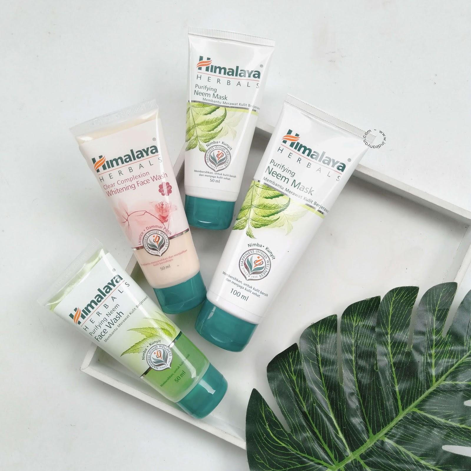 produk-himalaya-herbal-indonesia