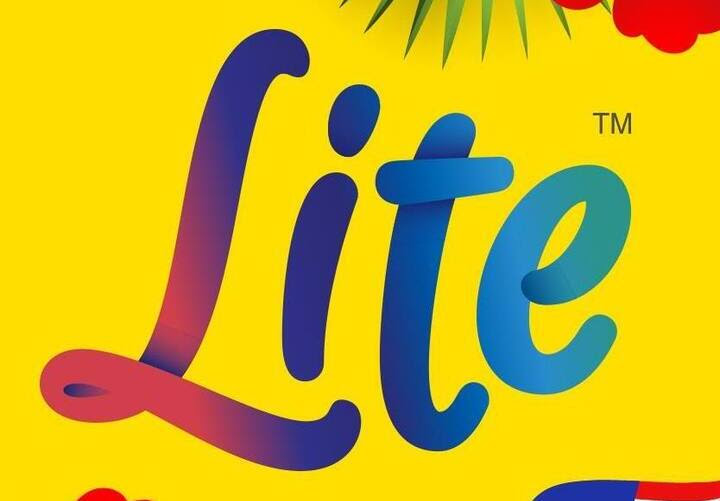 Lite FM Malaysia Online
