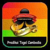 Prediksi Angka Togel Cambodia,