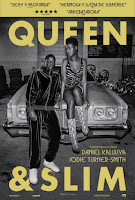 Estrenos de cine en España para el 21 de Febrero de 2020: 'Queen & Slim'