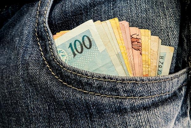 Abono salarial poderá ser sacado até 30 de dezembro para 948 mil trabalhadores