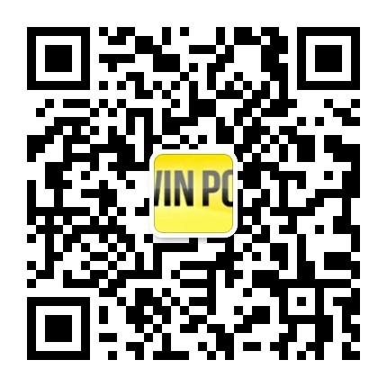 WeChat INDOWINPOKER