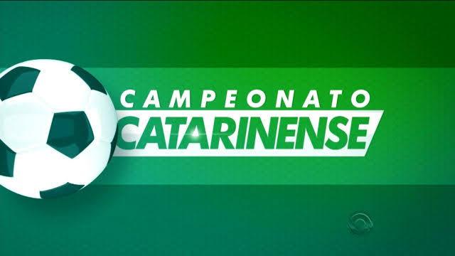 GloboEsporte.com transmite Chapecoense x Avaí pelas quartas de final do Catarinense - Esporteemidia.com