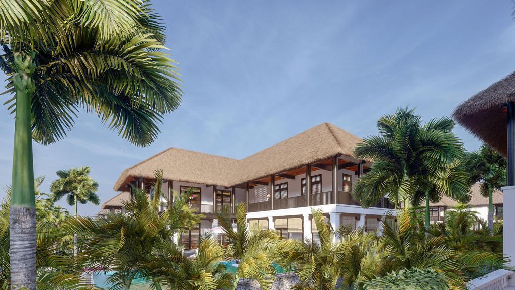 biet-thu-sunshine-heritage-resort-son-tay
