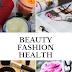 Szépség, divat, egészség