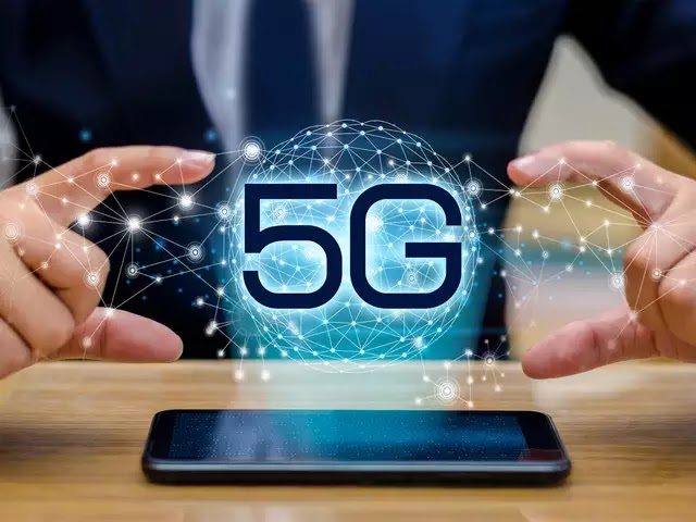 What is 5g?5g network countries,5g network danger,who invented 5g,disadvantages of 5g,5g frequency,5g in india | jio,future of 5g in india,5g cellular