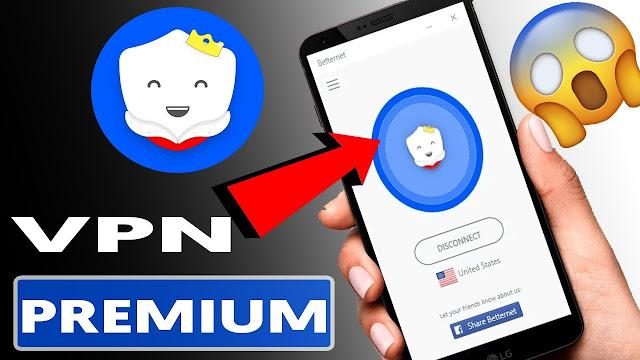 تحميل برنامج VPN للكمبيوتر سريع و مجاني2021