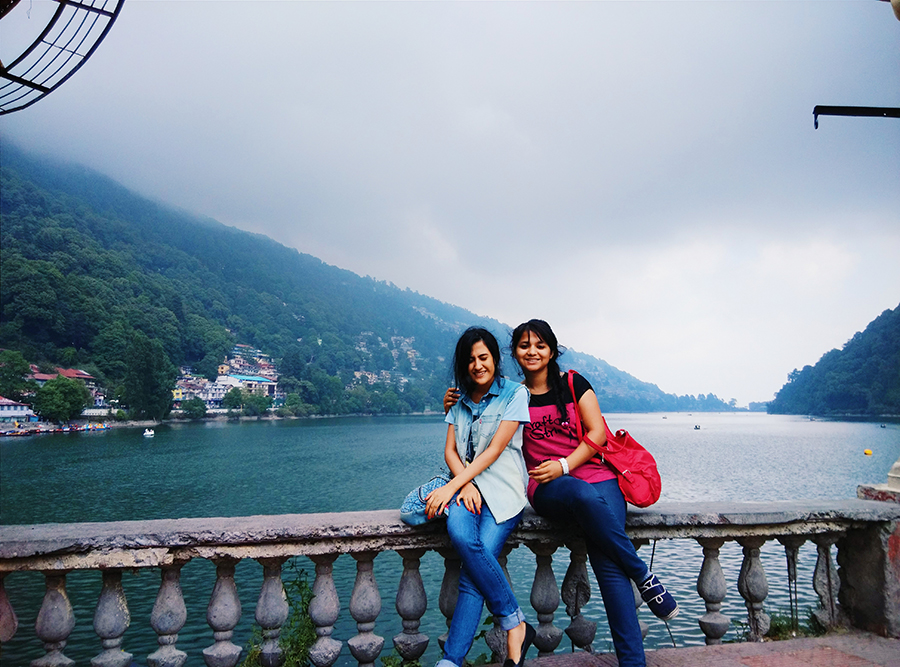 NANITAL,DENIM ,BLUE