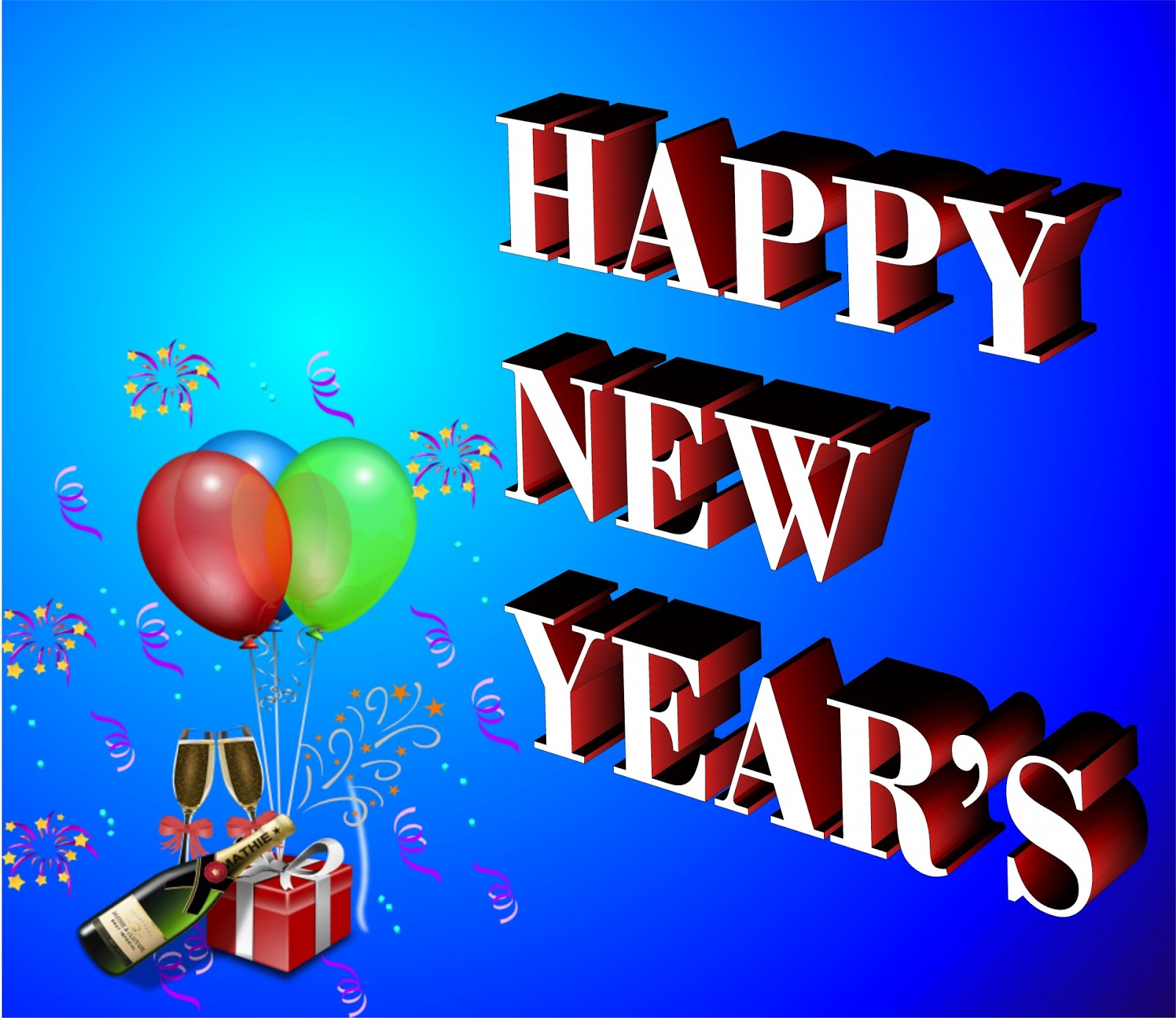 Happy New Year Shayari Hindi Love Top 15 New Year Best Shayari Mad Best Shayari