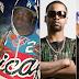 """Turk lançará remix de """"Fuk How It Turn Out"""" com Lil Wayne, Juvenile, e Kodak Black"""