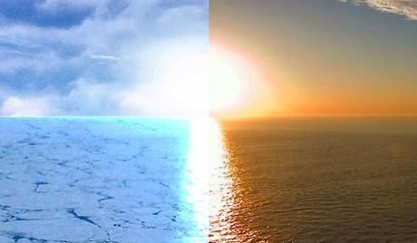 Οι ωκεανοί της Γης θα εξαφανιστούν μετά από 300 χρόνια