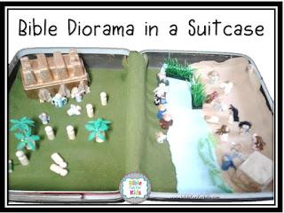 https://www.biblefunforkids.com/2019/04/bible-diorama-in-suitcase.html