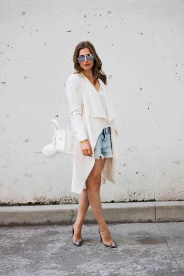 toronto fashion blogger curated by amy