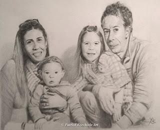 Famiglia Draghi