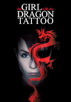The Girl with the Dragon Tattoo 2009 Extended Hindi Dubbed 720p BluRay