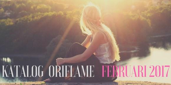 katalog-oriflame-februari-2017-terbaru