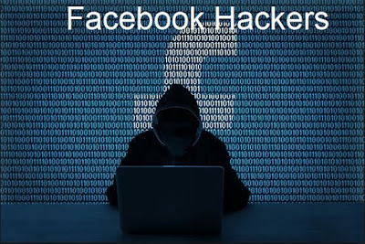 Facebook Hackers - How Do I Protect My FB Account From Being Hacked