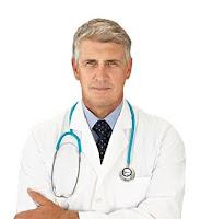 mütehassıs hekim, uzman doktor