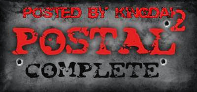 Postal 2 Download PC Full