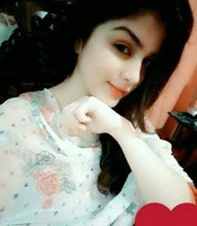 Girls Whatsapp Numbers List For Friendship - Real Whatsapp Number Of Girls