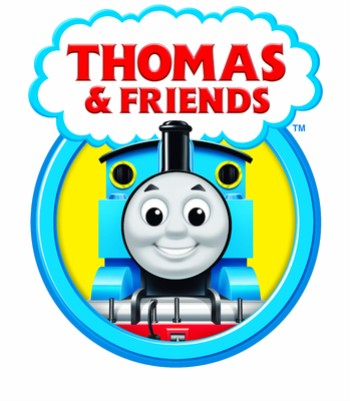 breakfast for all: thomas and friends
