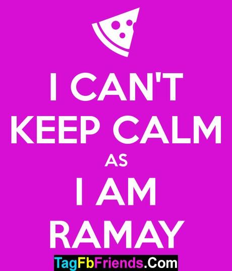 RAMAY