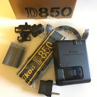Nikon-D850_Abuelohara