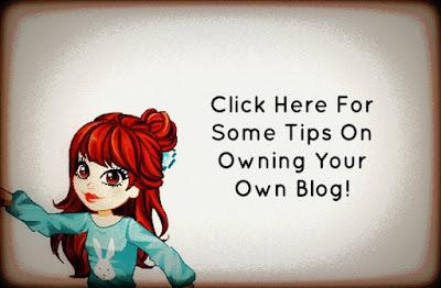 http://woozworldspies.blogspot.com/p/blogging-101.html