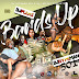 "DJ Hypeman501 (@Hypeman501) & DJ Pleas (@Pleasokc) Presents: ""Bands Up"" Hosted by @Protij"