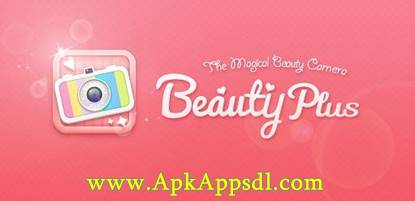 Download BeautyPlus Apk v6.2.3 (Photography App) Latest Version