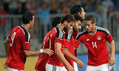 موعد مباراة مصر القادمة فى نهائى كأس امم افريقيا 2017 بالجابون , توقيت ماتش مصر الاخير فى بطولة كاس الامم