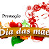DBphotography lança promoção especial para o Dia das Mães