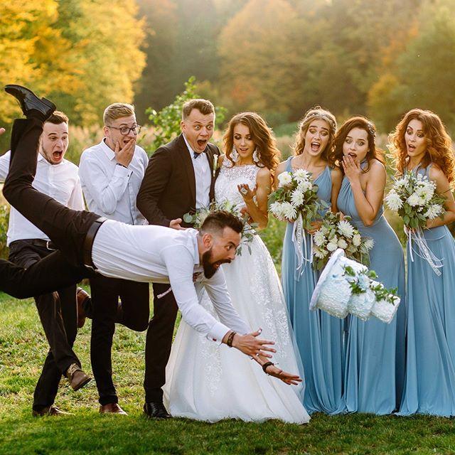 Costo delle foto di fidanzamento prima del matrimonio