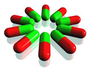 Προκύρηξη Δ.Π.Μ.Σ.: Σχεδιασμός και ανάπτυξη Φαρμακευτικών Προιόντων