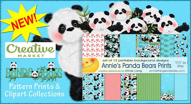https://creativemarket.com/annielang/4112828-Panda-Bear-Prints?u=annielang
