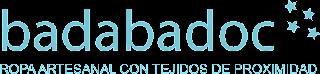 Mon-Badabadoc-1
