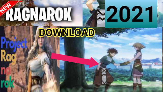 ragnarok game download (pro+), Ragnarok PC,Ragnarok Eternal Love 2.0,download,ragnarok m: eternal love(rom apk),Ragnarok Origin,Ragnarok 2 Mobile Download Ragnarok Online PH