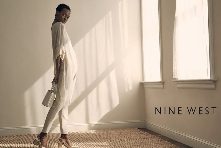 Nine West Summer 2019 Campaign
