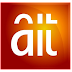 AIT International UK Channel frequency on Astra 28.2°E Satellite