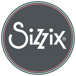 Sizzix Affiliate