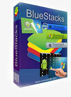 bluestacks-app-player-rooted-For-Windows-10