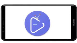تنزيل برنامج tkfaart ulocked mod adfree مدفوع مهكر بدون اعلانات بأخر اصدار من ميديا فاير