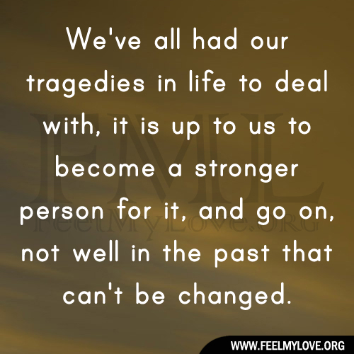 dealing with family problems quotes quotesgram