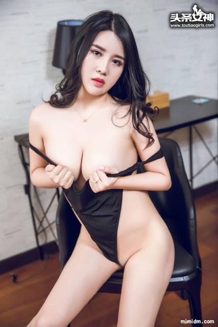 Hot girls Mỗi ngày 1 gái dâm xem chơi P1 10