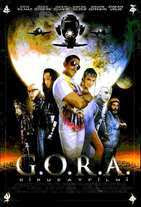 Watch G.O.R.A. Online Free in HD