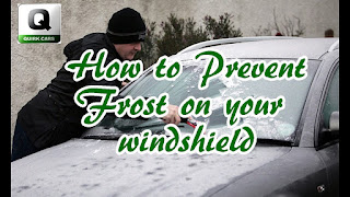 windscreen,car,how to stop car windows steaming up,how to stop car windscreen freezing up,how to,how to defog your car windows,freezing,how to stop car windows from steaming up,how to clear windscreen,stop windscreen freezing,how to defrost windshield,how to defog windshield,how to defog windows,how to defog glass,best way to defrost car windscreen,how to defrost car windows