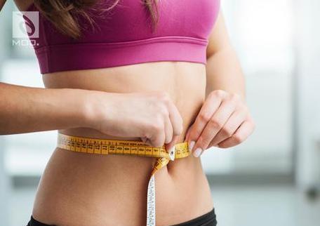 4 Cara Cepat Turunkan Berat Badan Jadi Langsing Lalirmth Com