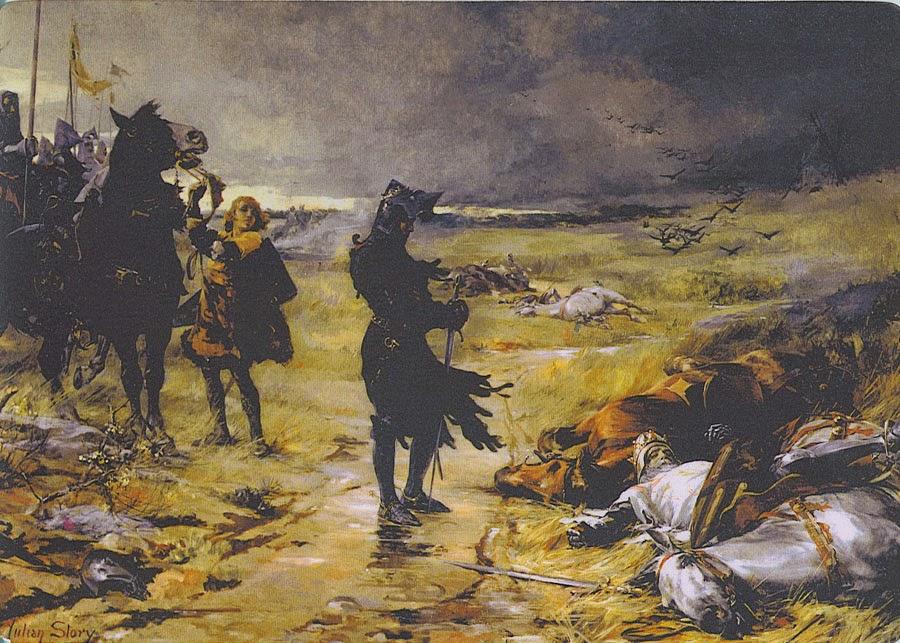 Αποτέλεσμα εικόνας για romanticism death